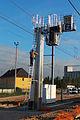 Gare de Corbeil-Essonnes - 20130923 093917.jpg