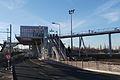 Gare de Créteil-Pompadour - 20131216 105434.jpg