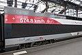 Gare de Paris-Gare-de-Lyon - 2018-05-15 - IMG 7472.jpg
