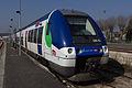 Gare de Provins - IMG 1086.jpg