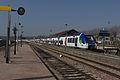 Gare de Provins - IMG 1111.jpg