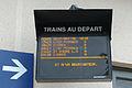 Gare de Rives - 20130728 171237.jpg