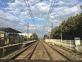 Gare de SMdB - septembre 2015.jpg