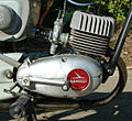 Garelli Rekord Motor 1967 01.jpg