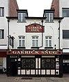 Garrick Snug port.jpg