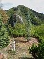 Garten von Chapelle du Vorbourg.jpg