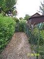 Gartenkolonie Feierabend Bezirk 2 Südblick - panoramio.jpg