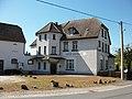Gasthof Wolkenburg.jpg
