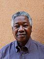 Gaston Kabore 2013.jpg