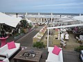 Gastronomie am Strand von Scheveningen - panoramio - Helfmann (2).jpg