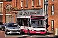 Gasworks bus, Belfast - geograph.org.uk - 2668059.jpg