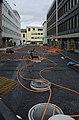 Gatearbeid i Drammen (1).jpg