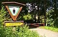 Gatow - Gatower Heide - geo.hlipp.de - 38379.jpg