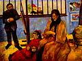 Gauguin - Familie Schuffenegger - 1989.jpg
