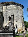 Gavaudun - Église Saint-Sardos de Laurenque -2.JPG