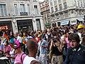 Gay Pride (5897534311).jpg