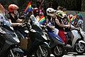 Gay Pride Tel-Aviv (2556237310).jpg
