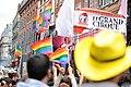 Gay pride 085 - Marche des fiertés Toulouse 2011.jpg