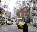 Gazi Caddesi - panoramio - Allen Turner.jpg