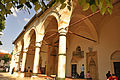 Gazi Husrev-Bey Mosque (6086298003).jpg