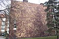 Gdansk Mapa Nieba Polnocnego 2.jpg
