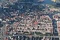 Gdansk Srodmiescie aerial 7.jpg