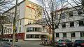 Gebäude der Westermann Druck- und Verlagsgruppe in Braunschweig.jpg