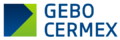 Gebo Cermex logo.png