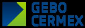 logo de Gebo cermex