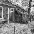 Gedeelte achtergevel panoven Zonlust - Oud-Zuilen - 20180939 - RCE.jpg