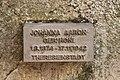Gedenkplakette Johanna Aaron (fcm).jpg