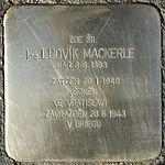 Gedenkstein für Ludvik Mackerle.jpg