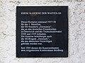 Gedenktafel Heidberg-Krankenhaus (Hamburg-Langenhorn).jpg