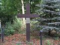 Gedenktafel Wittelsbacherstr 92 (Lira) Horst Kullack.JPG