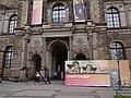 Gemäldegalerie Alte Meister (Dresden) (1031).jpg