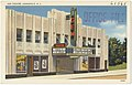 Gem Theatre, Kannapolis, N. C. (5812037894).jpg