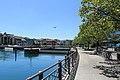 Genève, Suisse - panoramio (120).jpg