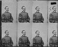 Gen. Charles Griffin - NARA - 525989.tif