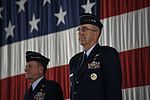 Gen. John Raymond takes leadership of Air Force Space Command 161025-F-SO188-004.jpg