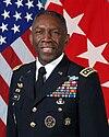 William E. Ward