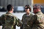 General Lengyel Afghanistan Troop Visit 161124-Z-DZ751-311 (30614596923).jpg