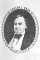 General Lewis Cass.png