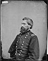 General Oliver O. Howard (4190920238).jpg