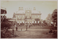 General View of Orleans House, 1864, J. Paul Getty Museum.png