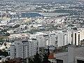 General views of Haifa (10).JPG