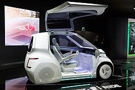 Geneva International Motor Show 2018, Le Grand-Saconnex (1X7A1639).jpg