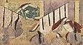 Genji emaki SAWARABI.jpg