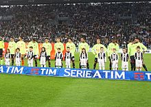 2016 17 Genoa C F C Season Wikipedia