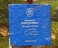 Geograficky stred Slovenska vrch Hrb.jpg