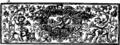 Geometria organica- sive descriptio linearum curvarum universalis Fleuron T094366-5.png